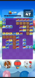 DrMarioWorld-Stage182.png