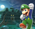 MKT Icon LuigisMansionDS LuigiClassic.png
