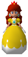 MP3daisy.png