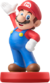 Mario Amiibo Artwork.png