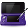 Midnight Purple 3DS Open.png