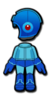 Mii Racing Suit Mega Man.png