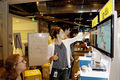 Super Mario Maker - Facebook Hackathon 02.jpg
