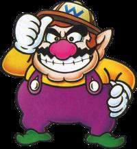 f14b9c015 Wario - Super Mario Wiki, the Mario encyclopedia