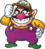 Wario artwork WLSML3.png
