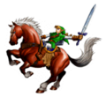 Epona Link Sticker.png