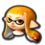 MK8DX Female Inkling Icon.png