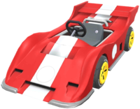 MKT Icon RedStreamliner.png