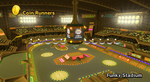 MKW Funky Stadium Overview.png
