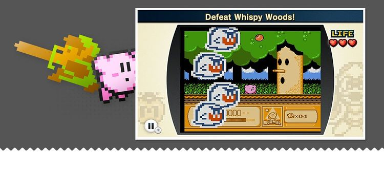 Nintendo Selects Trivia Quiz question 6 pic.jpg