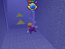 SM64DS Flooded Tunnel.png