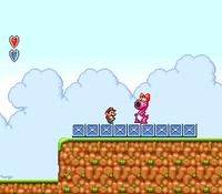 Birdo - Super Mario Wiki, the Mario encyclopedia