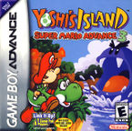 Super Mario Advance 3 Box Art.jpg