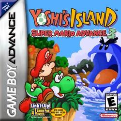 Gba Yoshi S Island Gameshark Cheats