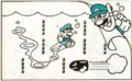 Super Mario Bros. (Game and Watch) - Instruction 8.png