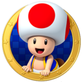 Toad CG icon.png