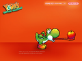 YTT-Yoshi Apple Wallpaper2.png