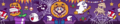 3DS Halloween Banner.png