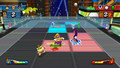 BowserJrBlvd-Volleyball-3vs3-MarioSportsMix.png
