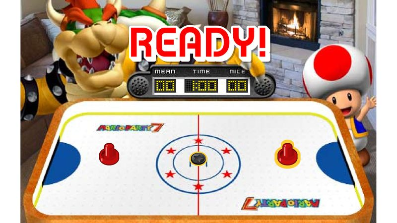 File:Bowserhockey2.jpg