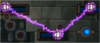 Electroids.png
