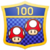 MKT Icon 100cc.png