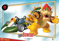 MKW Bowser Trading Card.png