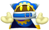 Magolor Spirit.png