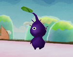 Purple Pikmin Brawl.png