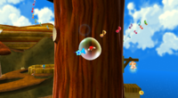 Bubbletree.png