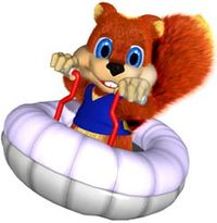 Conker the Squirrel DKR artwork.jpg