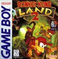 Donkey Kong Land 2 Box Art.jpg