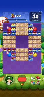 DrMarioWorld-Stage243.png