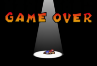 Game Over 2 Paper Mario.png