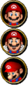 Mario Faces MP4.png