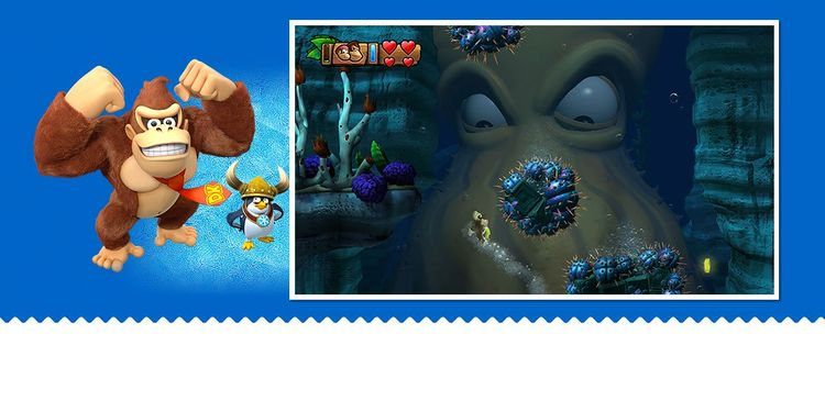 Nintendo Selects Trivia Quiz question 8 pic.jpg