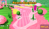 PeachGardens5.png