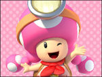 SMM EventCourseThumb Toadette Treasure Tracker.jpg