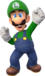 SuperMarioParty Luigi.png