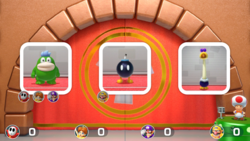 Super Mario Party - Rattle and Hmmm.png