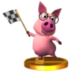 Tutorial Pig Trophy.png