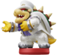 Bowser Wedding Amiibo Artwork.png