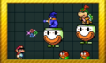 Collection SuperMarioMaker NintendoBadgeArcade8.png