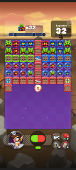 DrMarioWorld-Stage206.png