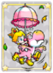 MLPJ Peach Duo LV1-4 Card.png
