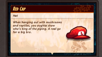 SteamWorld Heist Red Cap.png