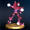 BrawlTrophy541.png