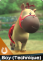 Card Horse Boy (Technique)2.png