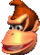 DK64DonkeyKongIcon.png