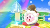 Kirby Ice Climber Ability Brawl.jpg